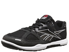 Reebok CrossFit Nano 2.0 (Black/White)