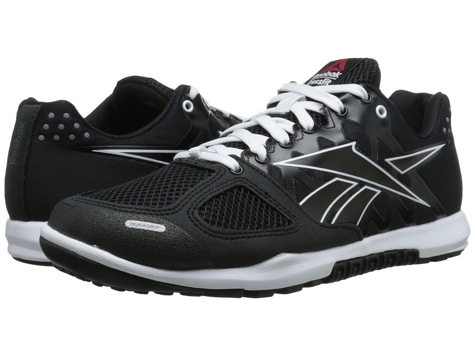 reebok nano 2 grey cheap   OFF55% The Largest Catalog Discounts f6fa26b45