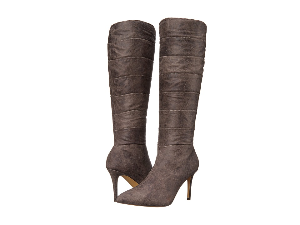 Michael Antonio - Bernia (Charcoal) Women's Boots