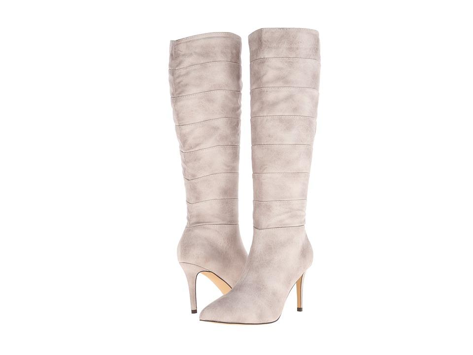 Michael Antonio - Bernia (Winter White) Women's Boots