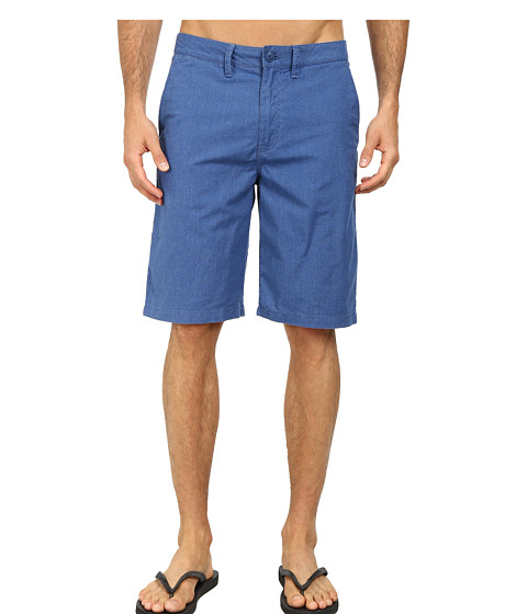 Vans - Dewitt Walkshort (Exblusive) Men's Shorts