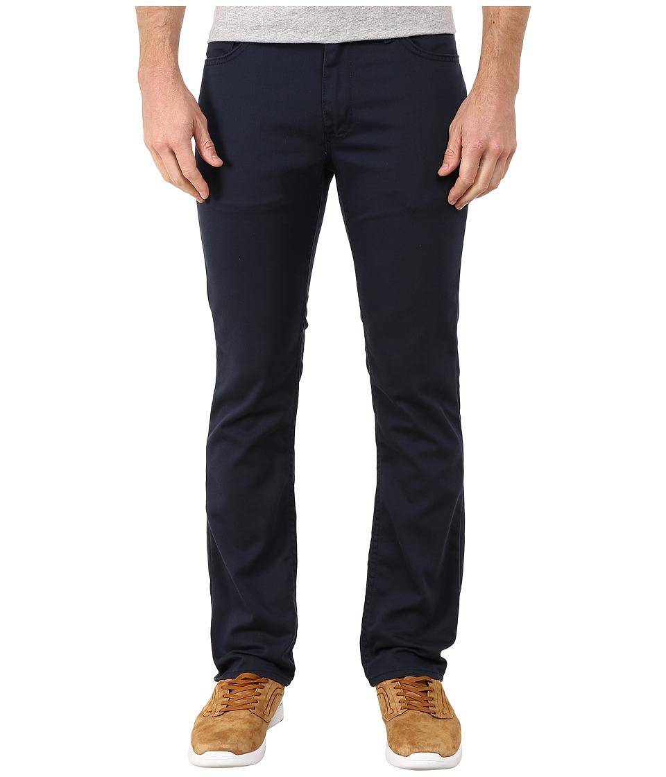 Vans - V56 Standard/AV Covina II (Navy) Men's Casual Pants
