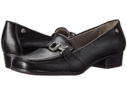 LifeStride - Bayley (Black) Women