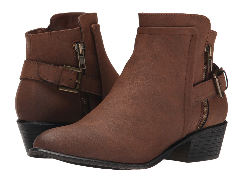 Madden Girl - Hunttz (Cognac Paris) Women