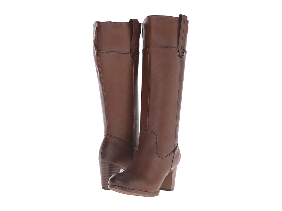 PATRIZIA Mastaza (Medium Brown) Women