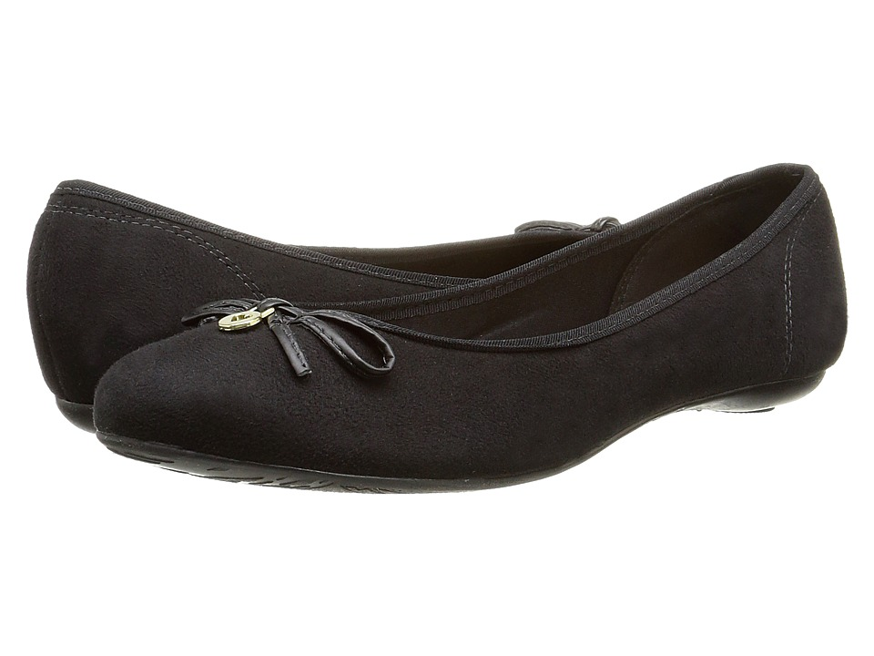 PATRIZIA - Taliya (Black) Women's Shoes