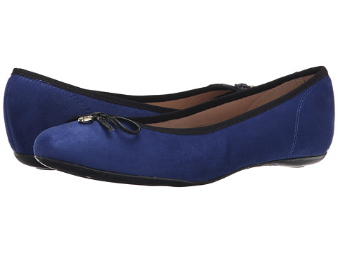 PATRIZIA - Taliya (Blue) Women's Shoes