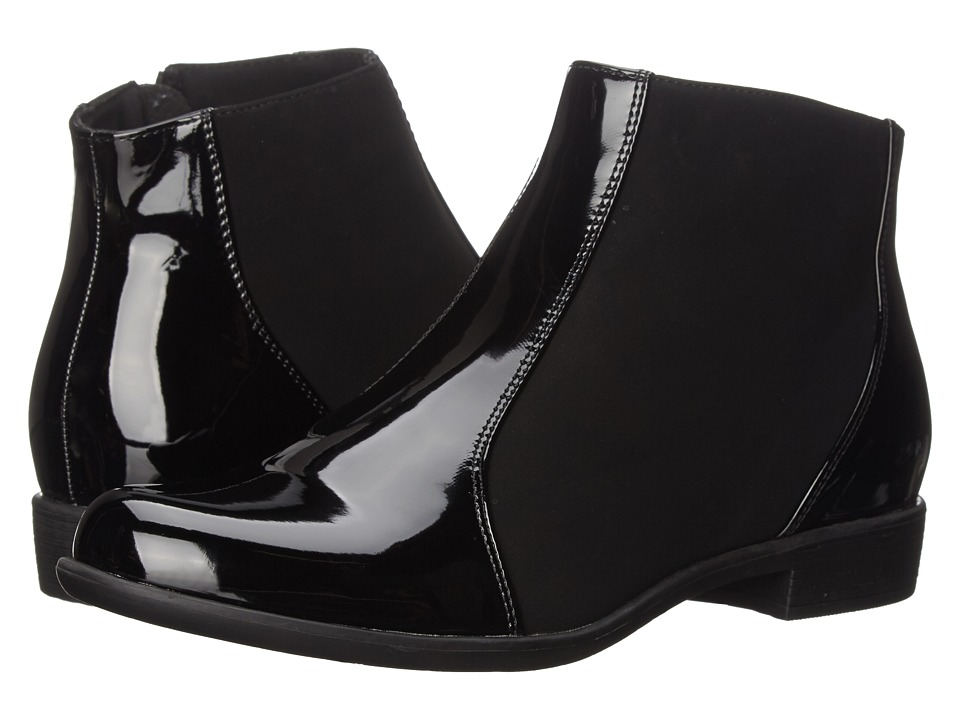 PATRIZIA - Taci (Black) Women