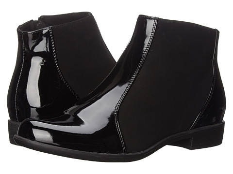 PATRIZIA - Taci (Black) Women's Shoes