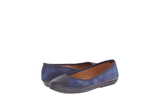 PATRIZIA - Yang (Blue) Women's Shoes