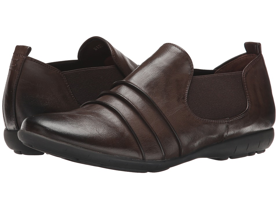PATRIZIA - Rouge (Brown) Women's Shoes