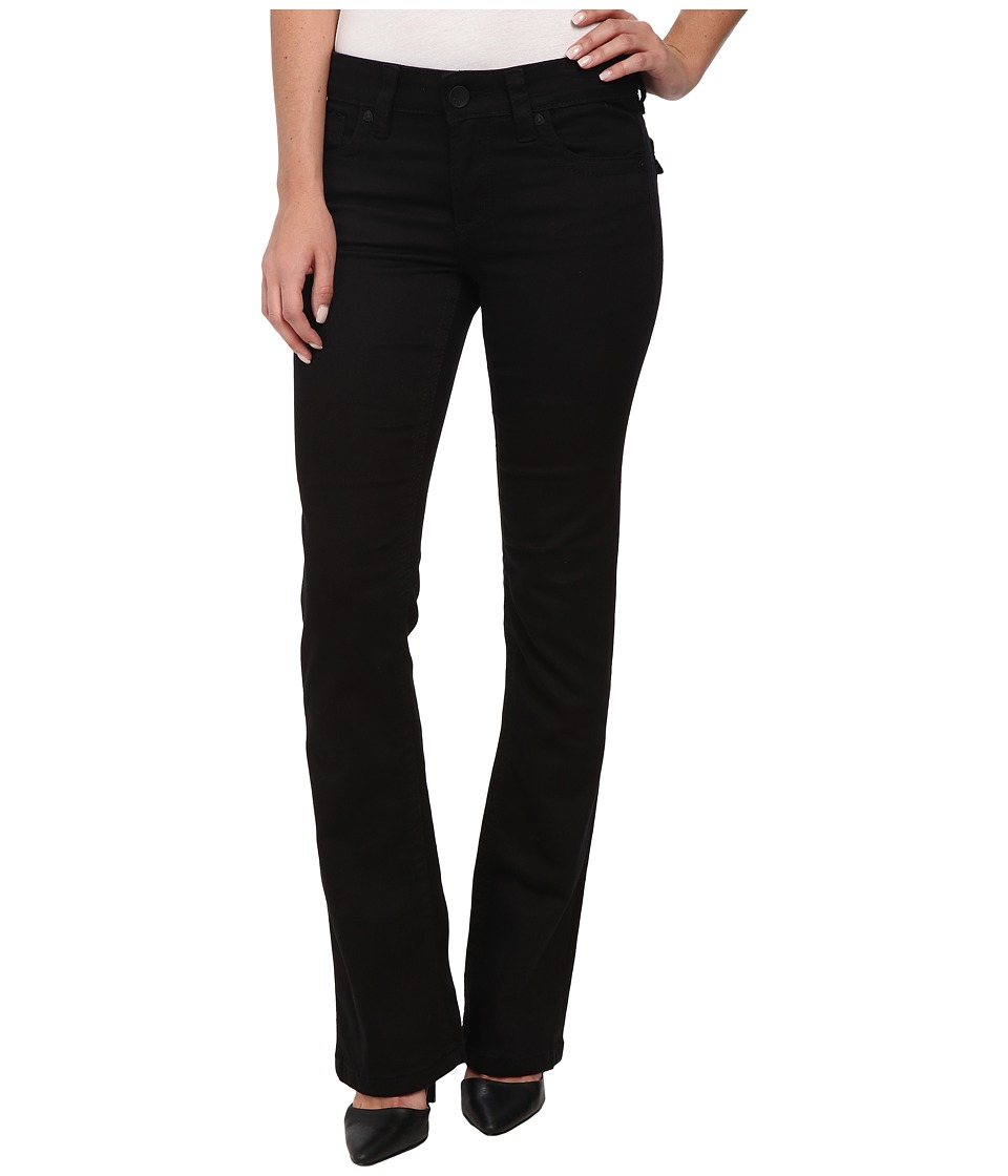 KUT from the Kloth - Natalie High Rise Bootcut in Delight (Delight) Women's Jeans