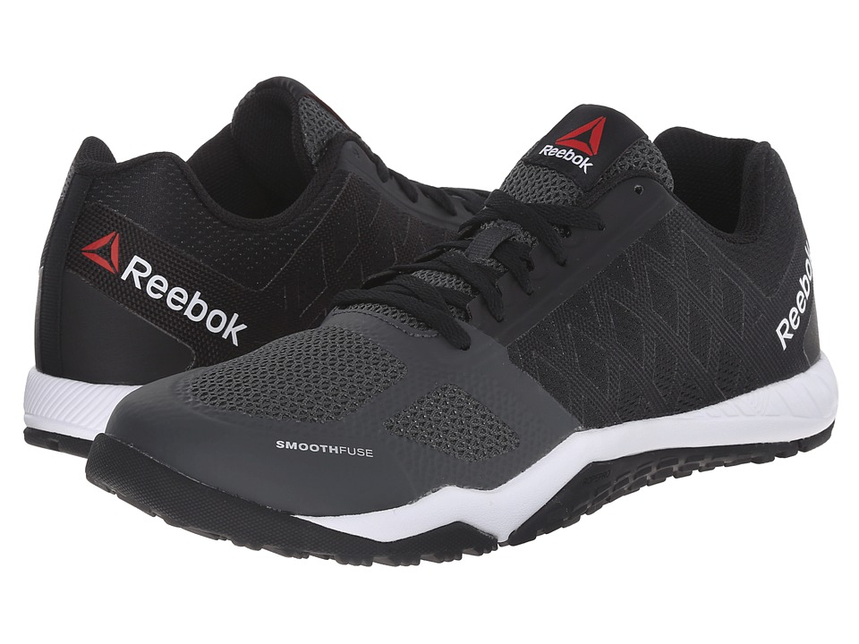 df7be06b4312 UPC 889132823301 - Reebok Men s Ros Workout TR Training Shoe