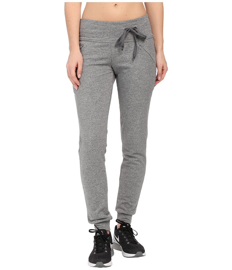 Tonic - Taylor Pants (Blizzard) Women's Clothing