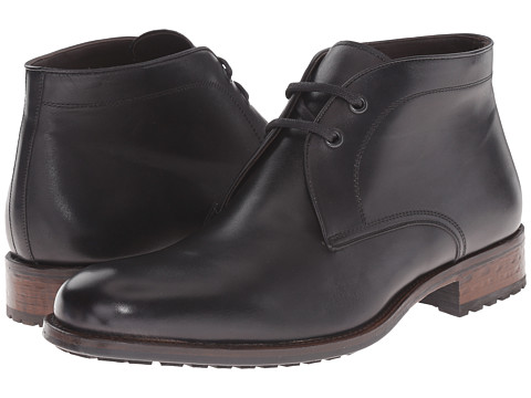 Magnanni - Gomez (Black) Men