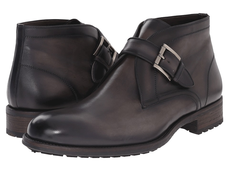 Magnanni Moro (Grey) Men