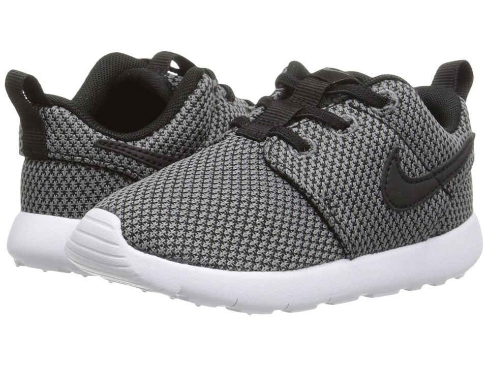UPC 826215946847 product image for Nike Kids - Roshe One (Infant/Toddler)  ...