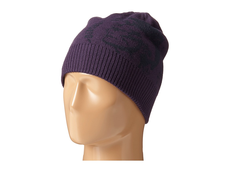 Diesel - K-Grafis Cap (Limoges) Knit Hats