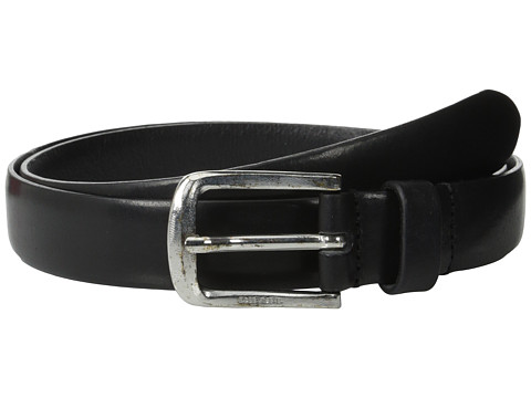 Diesel - 00SJW6 0KAJK Bimitia Belt (Black) Men