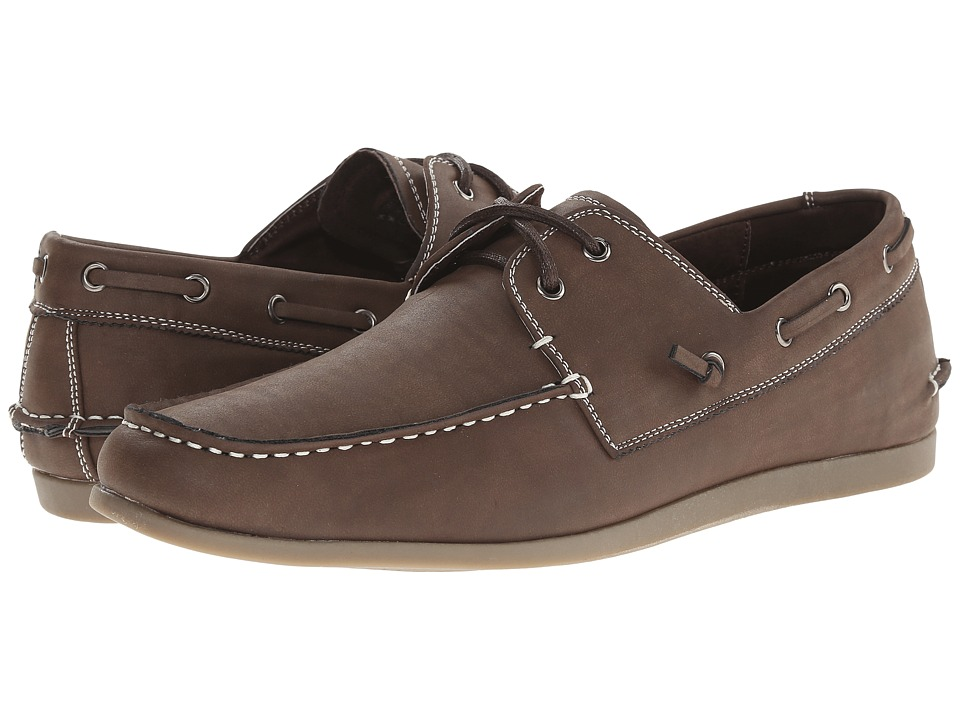 Steve Madden - Gotoo (Brown) Men