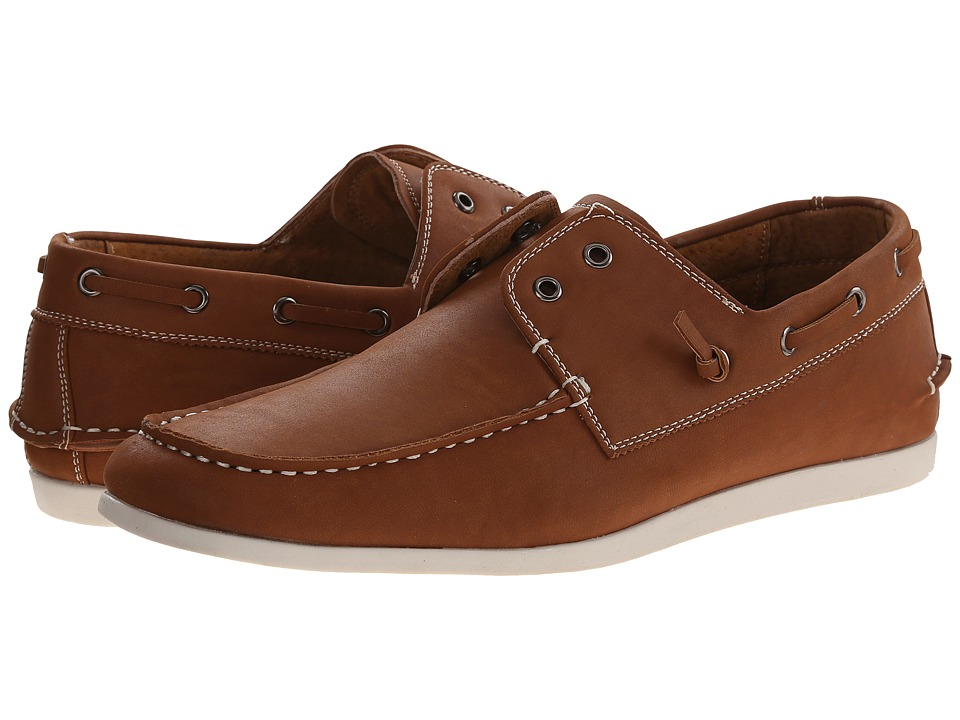 Steve Madden - Gotoo (Tan) Men