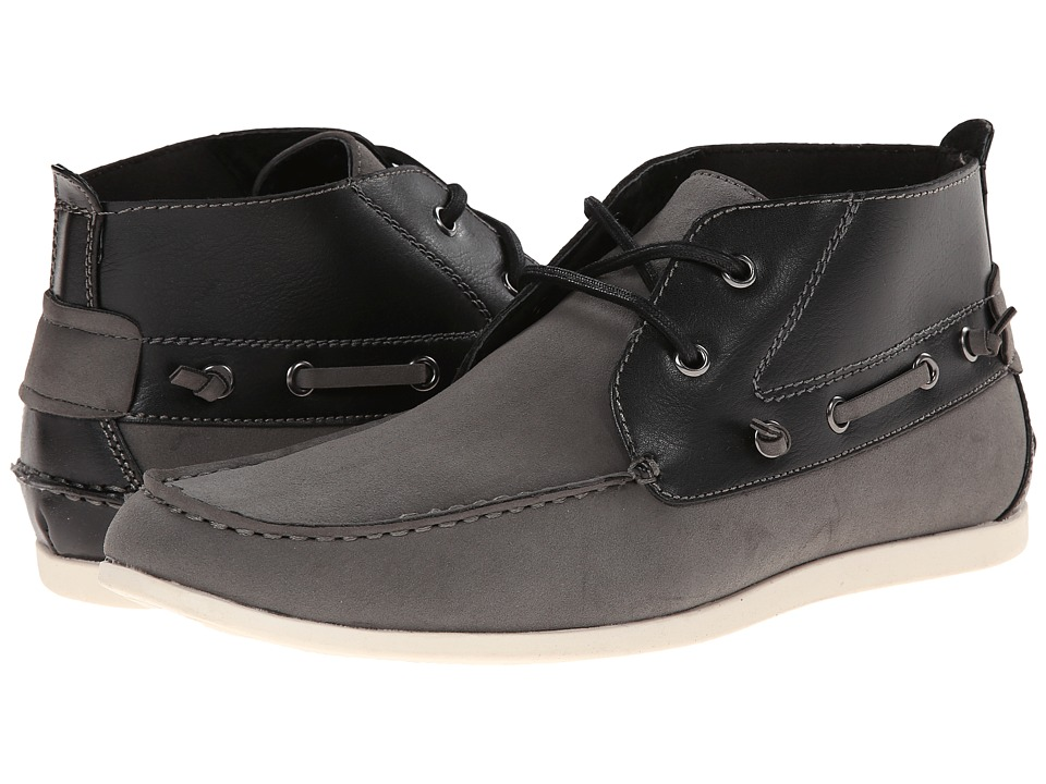 Steve Madden - Grotto (Black Multi) Men