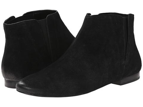 Pour La Victoire - Taylor (Black) Women's Boots