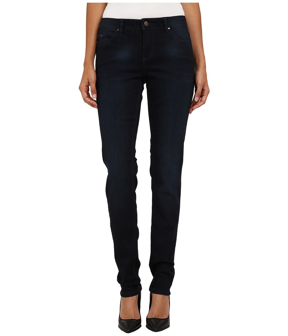 Christopher Blue - Sophia Skinny in Caspian (Caspian) Women's Jeans