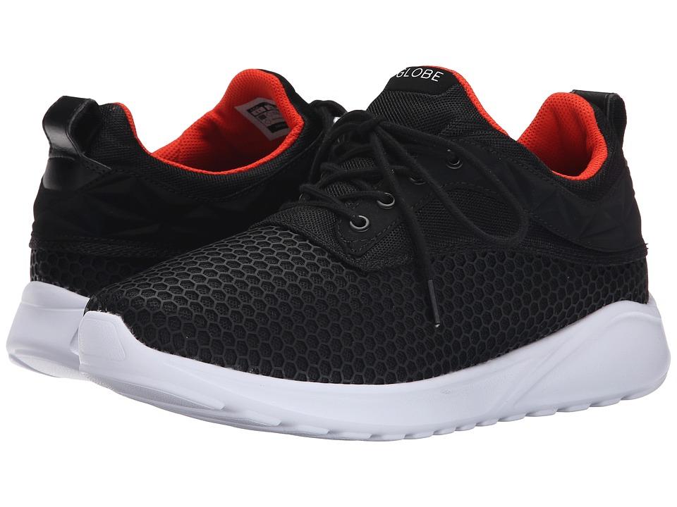 Globe - Roam Lyte (Geometric) Men's Skate Shoes