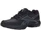 Reebok Daily Cushion 3.0 RS (Black/Gravel/Flat Grey)
