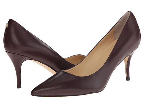 Ivanka Trump - Tirra (New Wine) High Heels