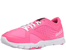 Reebok Yourflex Trainette 7.0 L MT (Solar Pink/Charged Pink/White/Black/Avon)