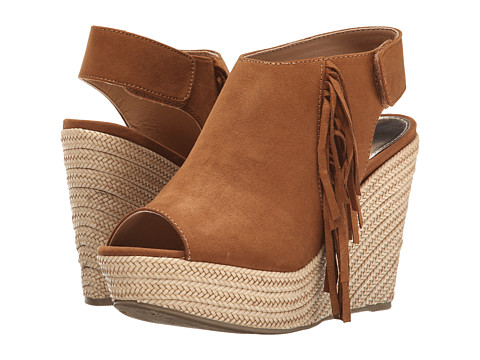 Report - Neko (Tan) Women's Boots