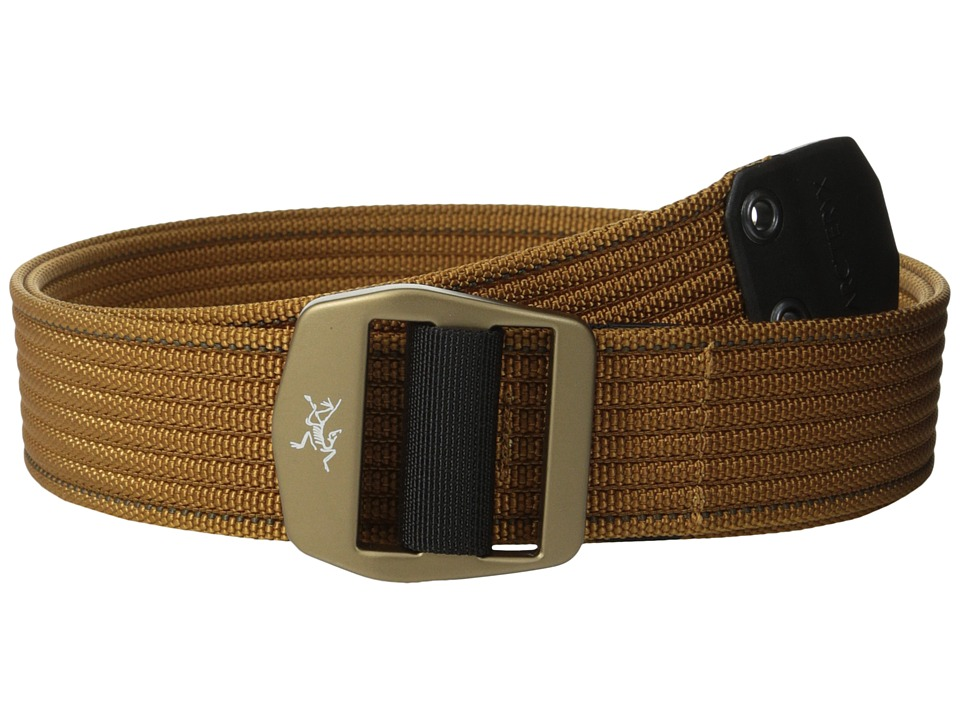 Arc'teryx - Conveyor Belt (Harvest) Belts