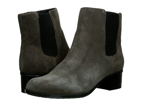 Bandolino - 7Closter (Portobello) Women's Shoes