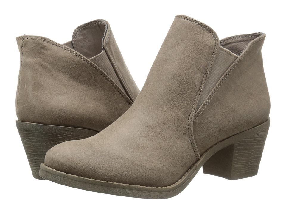 O'Neill - Sheila (Taupe) Women's Boots