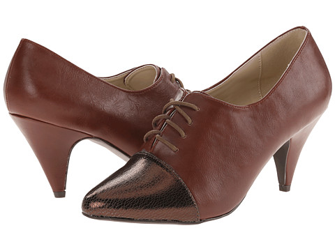 C Label - Vicky-11 (Brown/Brown) Women