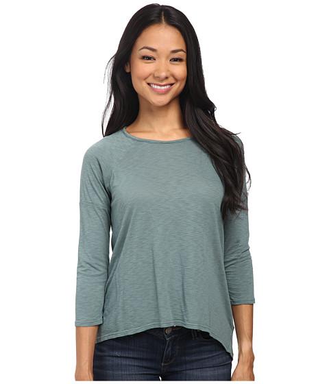 LAmade - Easy Raglan (Seafoam) Women's T Shirt