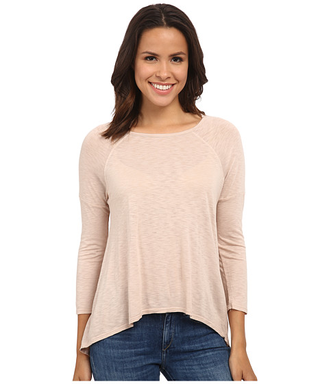 LAmade - Easy Raglan (Cedar) Women's T Shirt