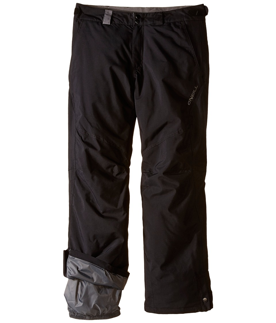 O'Neill - Hammer Insulated Pants (Black Out) Men's Casual Pants