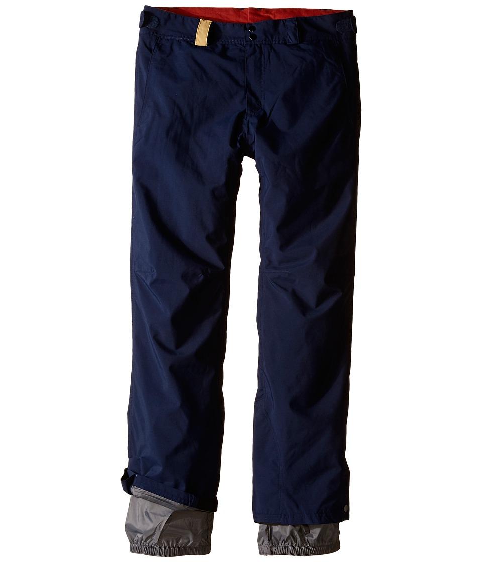 O'Neill - Urban Pants (Ink Blue) Men's Casual Pants