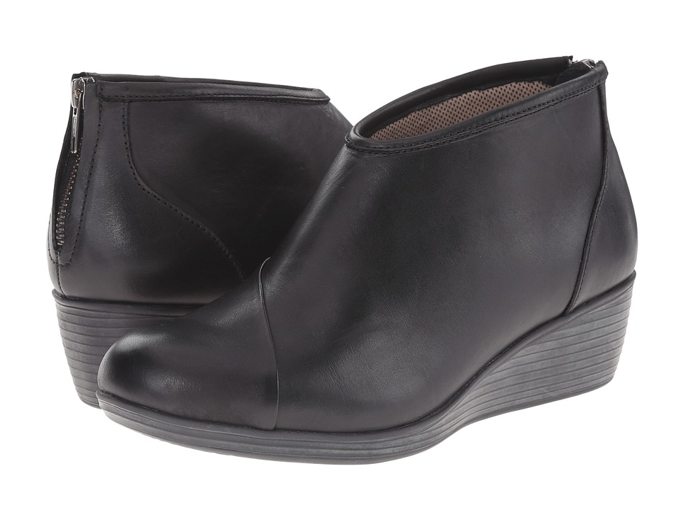 Eastland - Arianna (Black) Women's Shoes