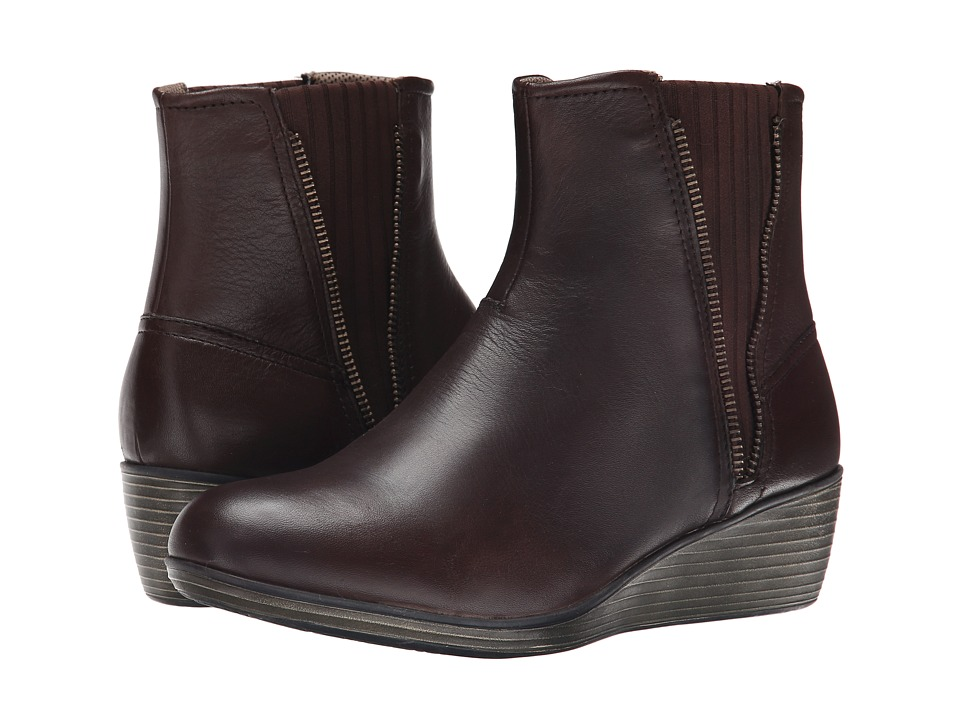 Eastland - Layla (Brown) Women