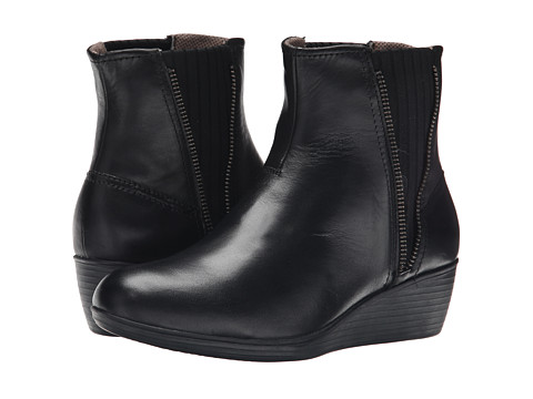 Eastland - Layla (Black) Women