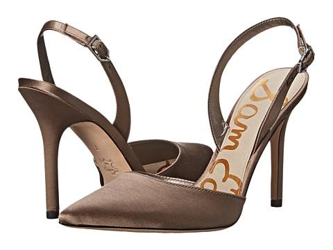 Sam Edelman - Dora (Mink) High Heels