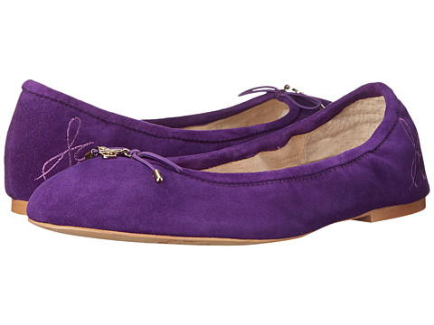Sam Edelman - Felicia (Purple Rain) Women