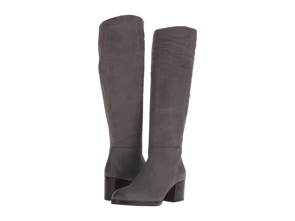 Sam Edelman - Joelle (Steel Grey) Women