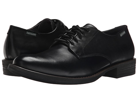 Eastland - Metro (Black) Men