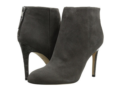 Sam Edelman - Kourtney (Steel Grey) Women