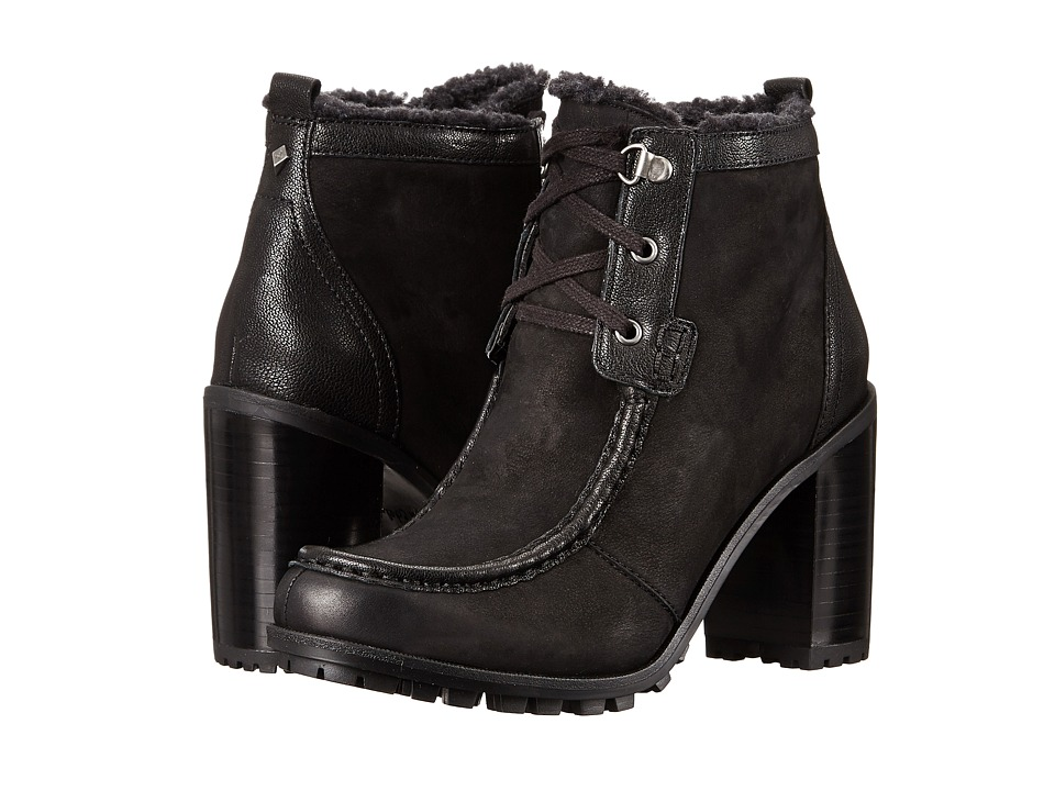 Sam Edelman - Madge (Black) Women